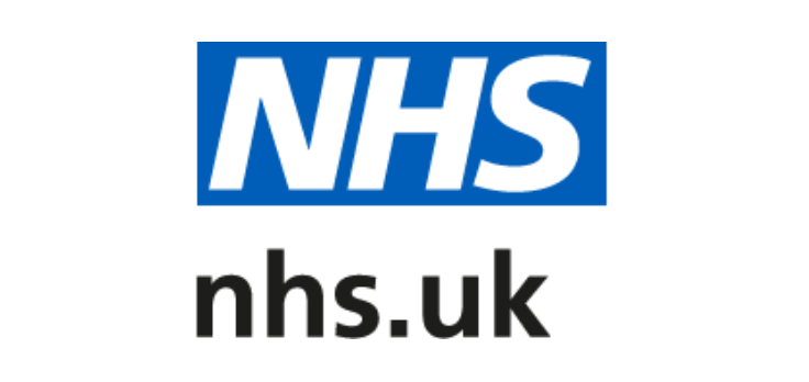 NHS website logo.jpg