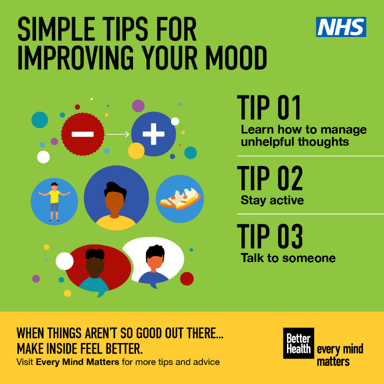 Simple Tips for improving your Mood.png