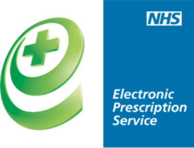 UPDATE: RA (Smartcard) services provided to community pharmacies