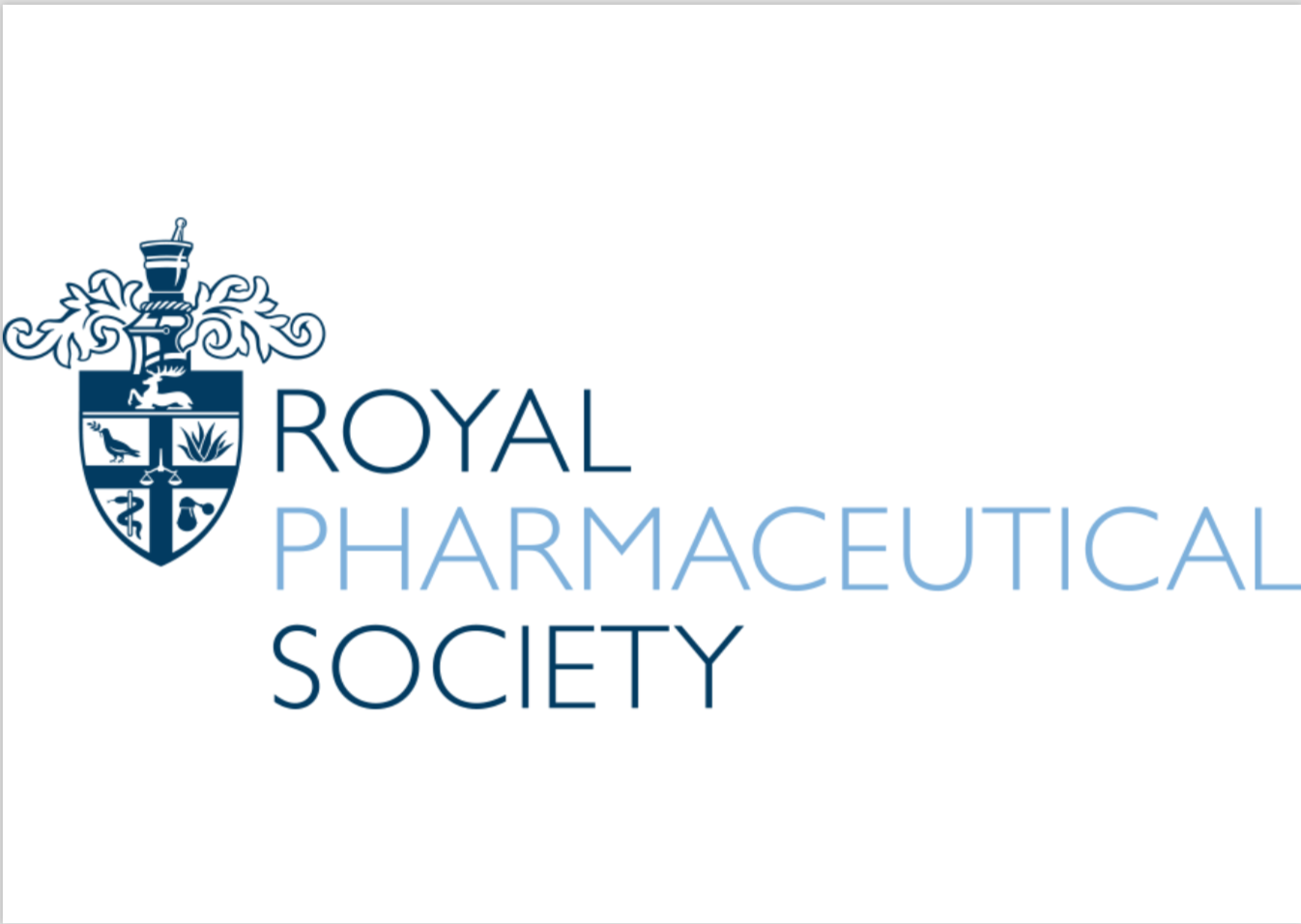 COVID-19: Royal Pharmaceutical Society (RPS) useful updates, resources & information