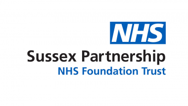 Sussex_Partnership_NHS_FT_logo.png
