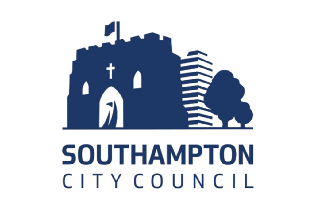 ALERT: Stop Smoking Service Training event - Southampton City pharmacies only