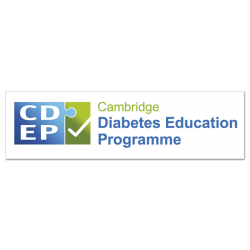 New diabetes education resource for healthcare professionals