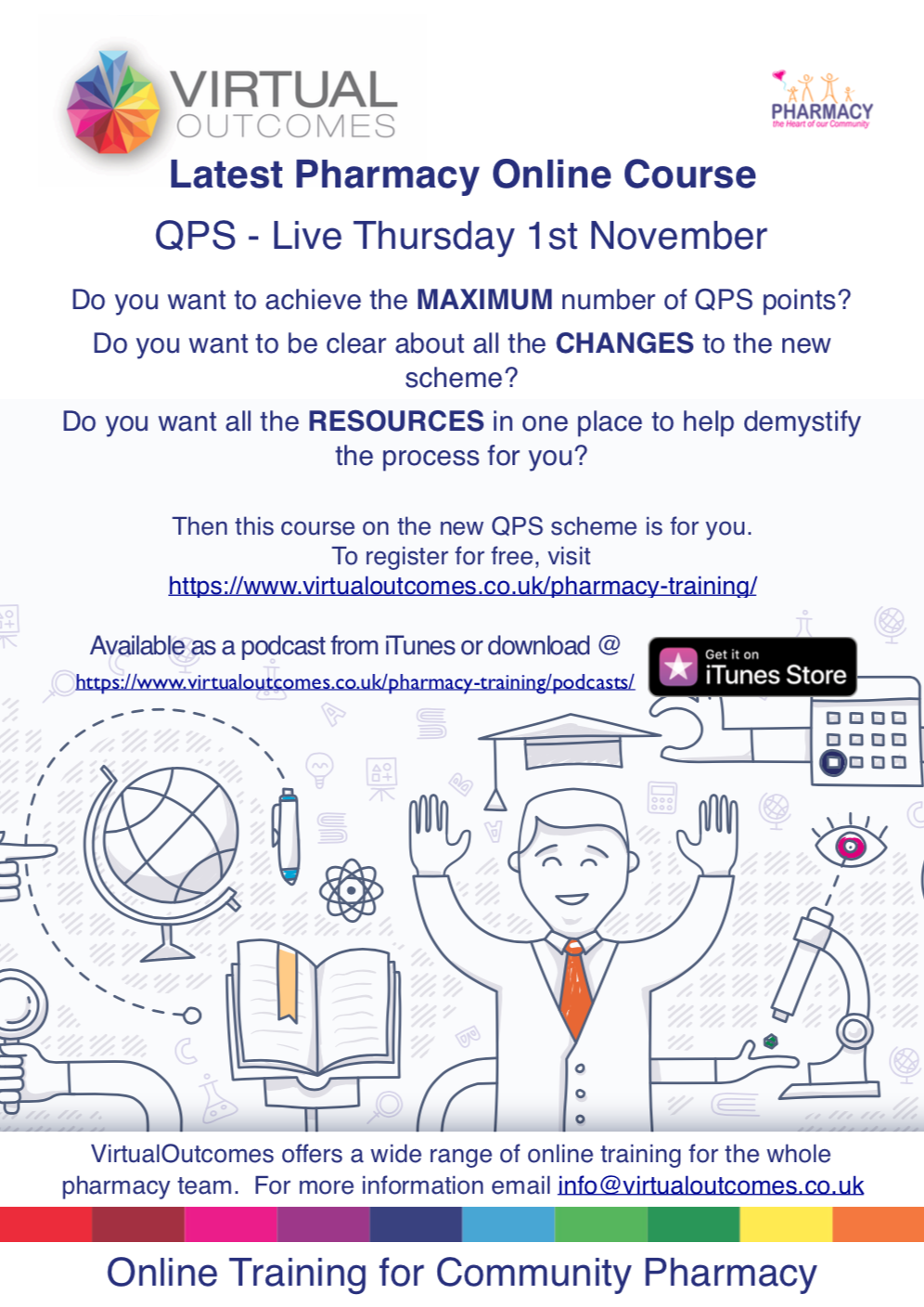 Virtual_Outcomes_QPS_Course_Flyer.png