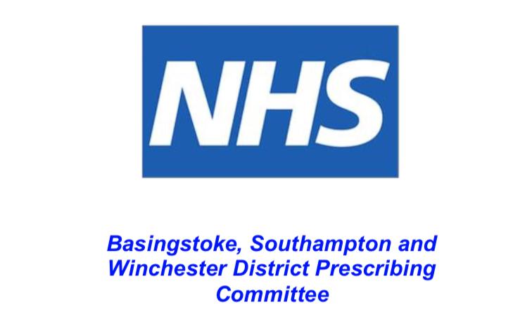 ALERT: Medicines Safety Group urgent announcements
