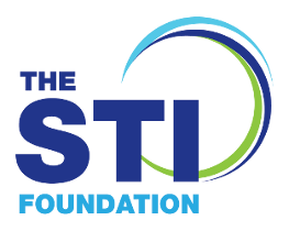 Sexually Transmitted Infections Foundation Course (STIF)