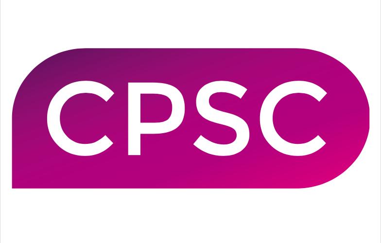REMINDER: CPSC Academy virtual webinar focusing on latest updates