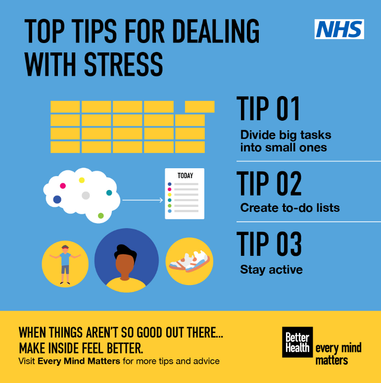 Top Tips for dealing with Stress.png
