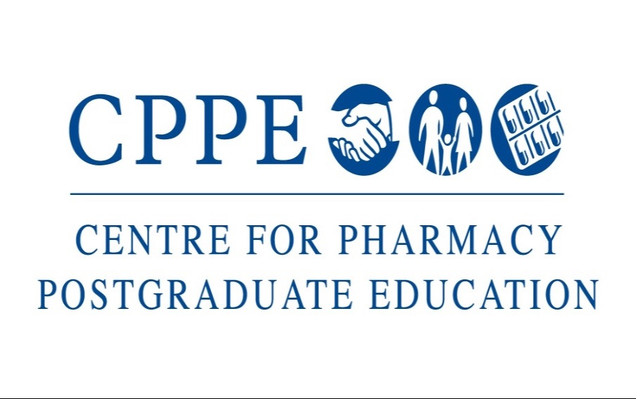 Confirmation of CPPE training programme until 2021