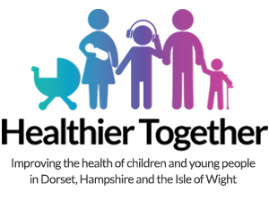 An excellent local reference source on childhood illnesses for both health professionals and parents use