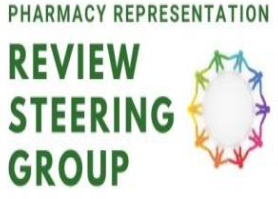 Review Steering Group – Update October 19th