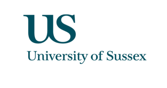 University_of_Sussex_logo.png
