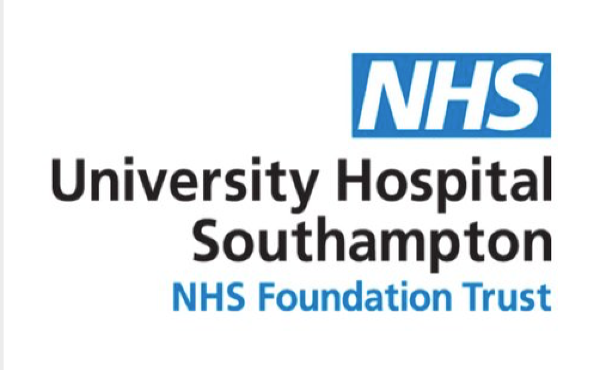 University Hospital Southampton – Discharge Medicines Service (DMS)