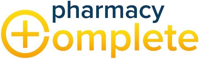 Pharmacy Complete banner.jpg