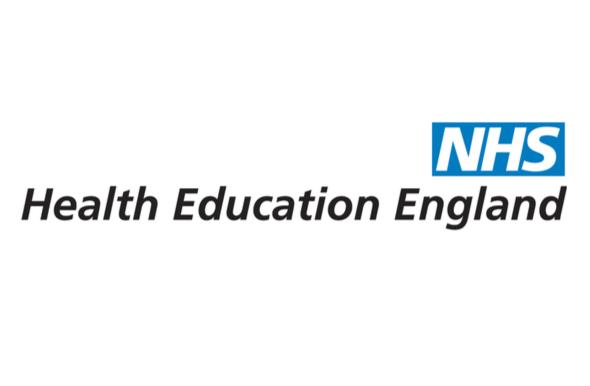 Antimicrobial Stewardship Education & Training Survey