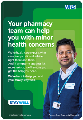 Stay-Well-Pharmacy-poster.png
