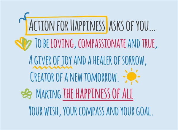 Action for Happiness poem.jpg