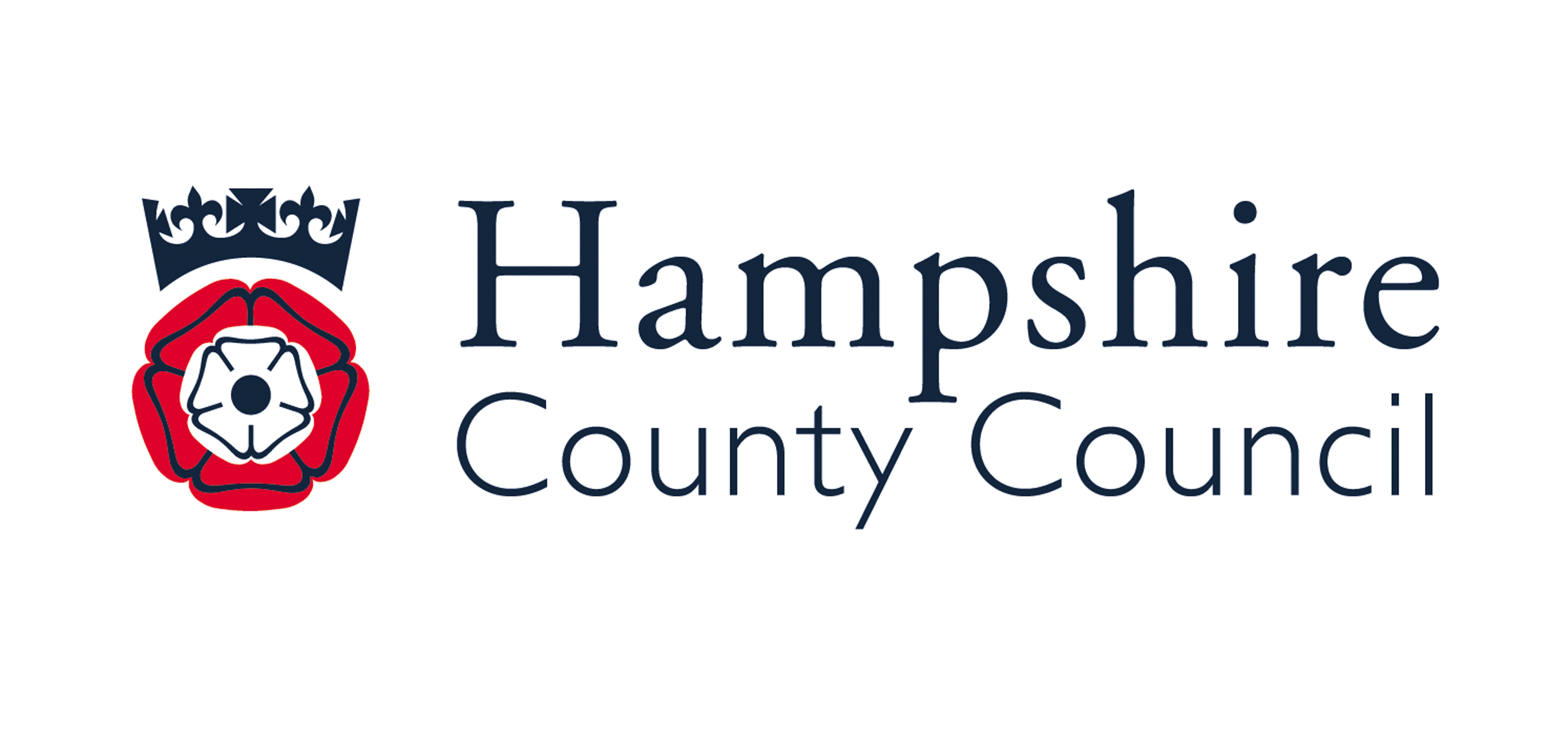 Hampshire County Council - Weight Management Service