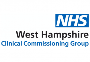 Primary Care Networks – an opportunity for constructive collaboration