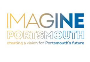 Imagine Portsmouth - City Vision Focus Group