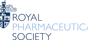 RPS Board Member Candidate Survey - YOUR ambitions for YOUR Royal Pharmaceutical Society