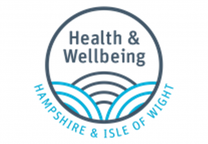Hampshire & Isle of Wight Health & Wellbeing People Portal