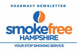 Smokefree Hampshire Newsletter - May 2020